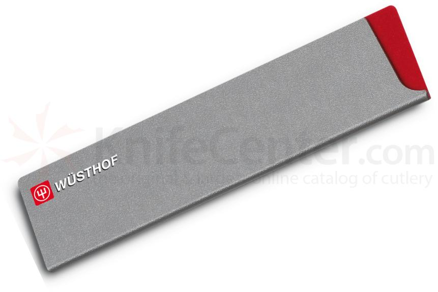 Wusthof Blade Guard for up to 8 inch Cook's Knife and Santoku Knives