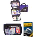 Adventure Medical Kits Mountain Series Weekender