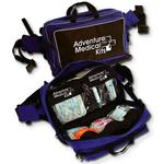 Adventure Medical Kits Professional Series Mountain Medic II