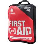 Adventure Medical Kits Adventure First Aid, 1.0