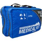Adventure Medical Kits Professional Series Guide I
