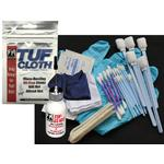 Sentry Solutions Every Day Gear Care Kit (91203)
