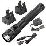 Streamlight Stinger DS LED with AC/DC - 2 Holders