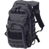 5.11 Tactical All Hazards Nitro Bag, Double Tap (56167-026)