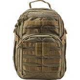 5.11 Tactical RUSH 12 Backpack, Sandstone (56892-328)