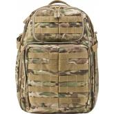 5.11 Tactical RUSH 24 Backpack, MultiCam (56955-169)