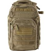 5.11 Tactical All Hazards Prime Backpack, Sandstone (56997-328)