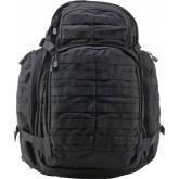 5.11 Tactical RUSH 72 Backpack, Black (58602-019)