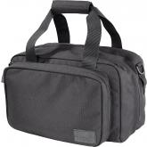 5.11 Tactical Large Kit Tool Bag, Black (58726)