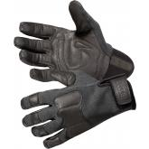 5.11 Tactical TAC AK2 Gloves, Black, XX Large (59341)