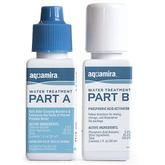 Aquamira Water Treatment Drops, 1 oz.
