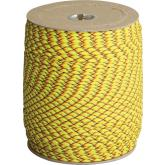 Atwood Rope 550 Paracord, Explode, 1000 Foot Spool