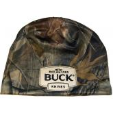 Buck 89077 Adult Camo Beanie, RealTree Hardwoods HD Camo