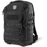 Cannae Pro Gear Legion Day Pack, Black