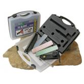 DMT A-PROKIT Aligner Prokit in Rugged Carry Case