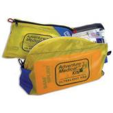 Adventure Medical Kits Professional Series Ultralight Pro