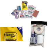 Adventure Medical Kits Ultralight and Watertight Series .5