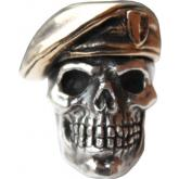 GD Skulls USA SP3 Beret Skull 1