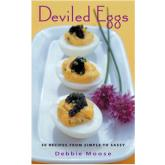 Deviled Eggs by Debbie Moose