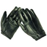 Hatch Dura Thin Unlined Search Gloves XL