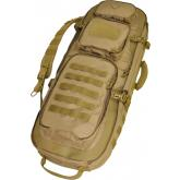 Hazard 4 Evac Smuggler Padded Rifle Sling, Coyote