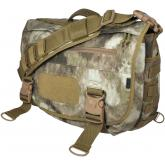Hazard 4 Defense Courier Tactical Laptop Messenger Bag, ATACS