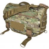 Hazard 4 Defense Courier Tactical Laptop Messenger Bag, MultiCam