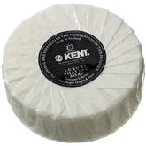 Kent Brushes SB2 Luxury Shave Soap