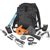 Lansky T.A.S.K. Tactical Apocalypse Survival Kit