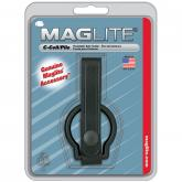 MagLite Belt Holder Fits C Cell