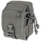 Maxpedition 0307F M-1 Waistpack, Foliage Green