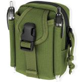 Maxpedition 0308G M-2 Waistpack, OD Green