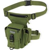Maxpedition 0401G Thermite Versipack, OD Green