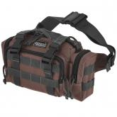 Maxpedition 0402BR Proteus Versipack, Dark Brown