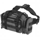 Maxpedition 0402W Proteus Versipack, Wolf Gray