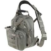 Maxpedition 0434F Noatak Gearslinger Backpack, Foliage Green