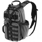 Maxpedition 0467W Sitka S-type Gearslinger, Wolf Gray