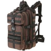 Maxpedition 0513BR Falcon-II Backpack, Dark Brown