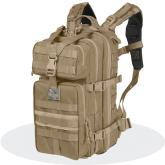Maxpedition 0513K Falcon-II Backpack, Khaki