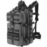 Maxpedition 0513W Falcon-II Backpack, Wolf Gray