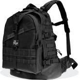 Maxpedition 0514B Vulture-II Backpack, Black