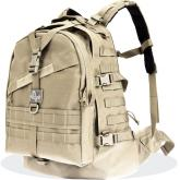 Maxpedition 0514K Vulture-II Backpack, Khaki