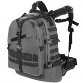 Maxpedition 0514W Vulture-II Backpack, Wolf Gray