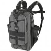 Maxpedition 0517W Pygmy Falcon-II Backpack, Wolf Gray
