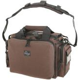 Maxpedition 0601BR MPB Multi-Purpose Bag, Dark Brown