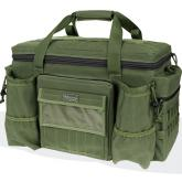Maxpedition 0615G Centurion Patrol Bag, OD Green