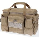 Maxpedition 0615K Centurion Patrol Bag, Khaki