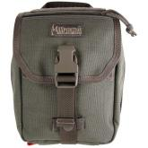 Maxpedition 9819F FIGHT Medical Pouch, Foliage Green