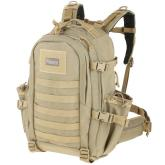 Maxpedition 9857K Zafar Internal Frame Backpack, Khaki