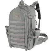 Maxpedition 9858F Xantha Internal Frame Backpack, Foliage Green